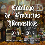 catal_mon